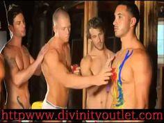 httpwww divinityoutlet com1