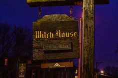 A Brief Summary of the Salem Witch Trials - Trazee Travel Salem Witch Trials, American History, The Darkest, Trips, Destinations, Things To Come, Viajes, Us History