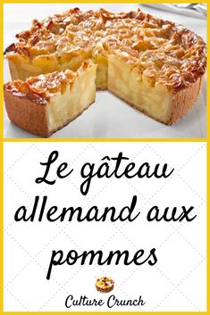 Healthy Brunch, Beignets, Confectionery, Cucumber, Cake Recipes, Biscuits, Muffins, Food And Drink, Gluten