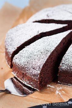 Ale, Sweet Treats, Low Carb, Bread, Desserts, Recipes, Food, Diet, Low Carb Recipes
