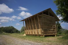 eco-friendly-house-study-with-walls-packed-straw-3-rear-angle.jpg