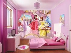 Bedroom Paint Ideas For Young Women