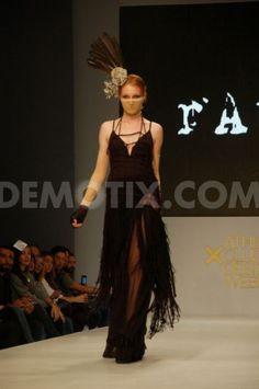 Celebrity Skin, Celebrities, Dresses, Fashion, Vestidos, Moda, Celebs, Fashion Styles, Dress