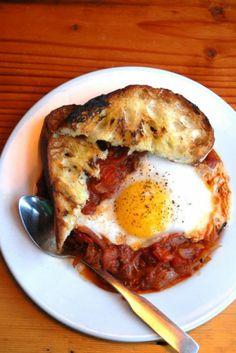 Reader Survey 2013: The Best First Date Restaurant in Portland - Portland Oregon Food and Drink
