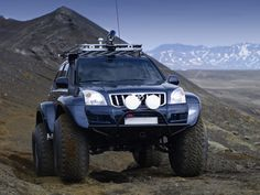 arctic_trucks_toyota_land_cruiser_prado_at44_4.jpg (640×480)