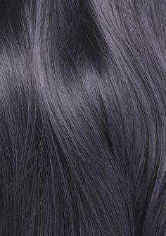 Lime Crime Gargoyle Unicorn Hair Dye