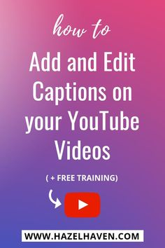 Make Videos Like The PROs With the Most Powerful Video Creation Software. Marketing Software, Marketing Tools, Online Marketing, Marketing Ideas, Media Marketing, Social Marketing, Business Marketing, Online Business, Digital Marketing