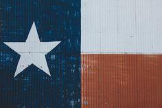TITLE: Lone Star DESCRIPTION: Texas Lone Star, Rural Texas.