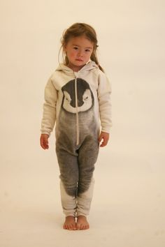 So lovely. They need to make this in adult sizes @Annie Ehresmann