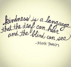 Love this quote xx