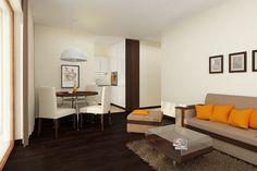 Mieszkanie dla alergika  http://www.ekspertbudowlany.pl/artykul/id3173,jak-wykonczyc-mieszkanie-dla-alergika
