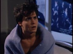 johnny depp 21 jump street pictures - Google Search