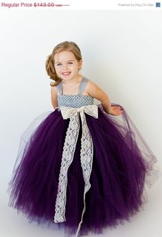 20 OFF SALE Currently 40 Percent OFF  by TheLittlePeaBoutique