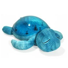 Cloud B Tranquil Turtle - Aqua Plush Lagoon Night Light w 2 Soothing Sounds NEW Cute Night Lights, Calming Sounds, Ocean Sounds, Best Baby Toys, Underwater Lights, Underwater Theme, Mamas And Papas, Baby Sleep, Shopping