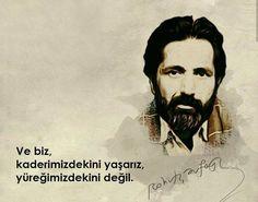 Zarifoğlu..