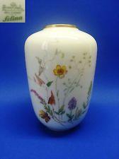 """Rosenthal Selb Germany. """"Felina"""" 18.5cm Porcelain Vase, Germany, Ebay, Glass, Design, Drinkware, Corning Glass, Deutsch"""