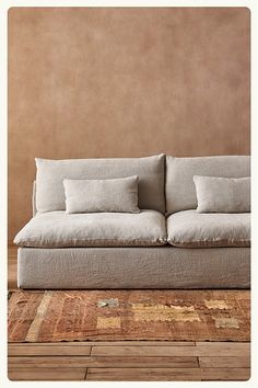 Home Living Room, Living Room Decor, Living Spaces, Home Furniture, Furniture Design, Home Interior, Interior Design, Dream Apartment, Fashion Room