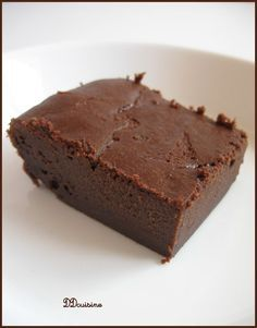 Very Helpful Cacao Tips For Cacao Powder Low Calorie Desserts, Healthy Vegan Desserts, Healthy Muffins, Vegan Recipes, Vegan Food, Healthy Food, Raw Chocolate, Chocolate Desserts, Dessert Tofu