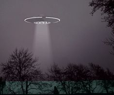 Discover & share this Alien GIF with everyone you know. GIPHY is how you search, share, discover, and create GIFs. Aliens And Ufos, Ancient Aliens, Alien Aesthetic, Unidentified Flying Object, Alien Abduction, Crop Circles, Flying Saucer, Animation, Out Of This World