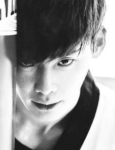Lee Jong Suk ♡ #KDrama