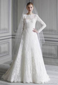 Váy cưới của Tăng Thanh Hà trị giá trăm triệu | AFAMILY.vn