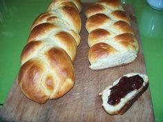 Kép Hot Dog Buns, Hot Dogs, Bread, Diet, Vegan, Food, Eten, Get Skinny, Bakeries