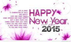 Happy New Year Greetings For Whatsapp