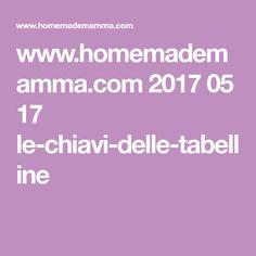 www.homemademamma.com 2017 05 17 le-chiavi-delle-tabelline