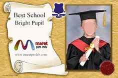 School photographs get taken every year of pupils in their school uniforms to create a lasting memory. The high performers usually line . Lasting Memories, School Uniforms, School Photography, School Fun, About Me Blog, French Toast Uniforms, School Forms