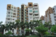 Commercial Property For Rent, Multi Story Building, Real Estate, Real Estates