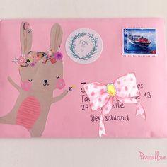 Für die liebe @22501josy   . . .  #happymail #snailmail #snailmailideas#mailart#sendmoremail #penpalsaroundtheworld#penpals#snailmailrevival #letter #penpal #stationery#snailmail#washitape #penpalswanted #kawaii #letter#girl#cute #vintage #pink #girly  #filofax #filofaxing #flipbook by penpallove
