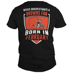 Browns--_FEBRUARY