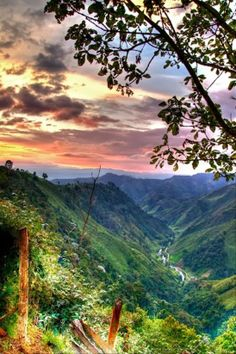Colombia. Mountains, Nature, Travel, Bella, Wallpapers, Awesome, World, Coffee Percolator, Beautiful Places