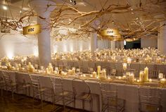 glamorous-candle-centerpieces-hanging-branches.jpg (683×463)