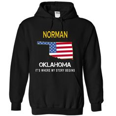 nice NORMAN - Its Where My Story Begins 2015 Check more at http://yournameteeshop.com/norman-its-where-my-story-begins-2015-4.html
