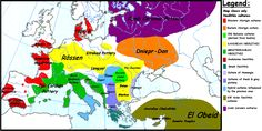 European Late Neolithic - Vinča–tordosi kultúra – Wikipédia