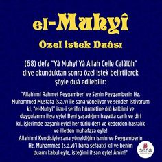 Islamic Phrases, Islamic Dua, Think, Allah Islam, Twitter, Diy, Amigurumi, Bricolage, Do It Yourself