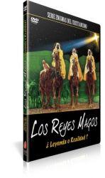http://www.romereports.com/shopdvd/product_info.php?cPath=45_id=126=es#.UQpJj7_K7dI Los Reyes Magos