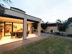 Outdoor living ideas - Find outdoor living ideas & outdoor living photos