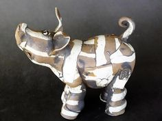 fiona tunnicliffe pottery - Google Search