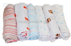 swaddle - Google Search