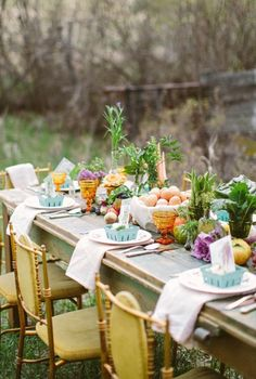 1000 images about farm to table dinner party on pinterest for Table 52 brunch menu