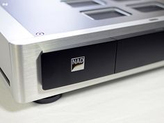 """""""NAD's Masters Series M22 . . . has all the wallop necessary for staggering volume levels,"""" Stereophile reported. """"At $3000, the M22 is more than fair value in view of its compact size, excellent build quality, a tolerance for driving difficult loads, and, most of all, its transparent sound. It is an outstanding amplifier.""""  #loudspeakers #audiophile #highendaudio #musiclover #lifestyle #homeaudio #musiclovers #music #audio #hypex #audioporn #audioclub #audiosystem"""