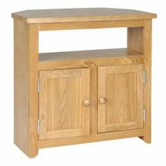 Hamilton Solid Corner TV Unit http://solidwoodfurniture.co/product-details-pine-furnitures-1949-hamilton-solid-corner-tv-unit.html