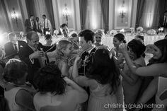 We do custom Calgary wedding photography packages for Calgary, Canmore and Banff wedding coverage. Wedding Photography Pricing, Wedding Photography Packages, Catholic Wedding, Calgary, Summer Wedding, Photographers, Concert, Catholic Marriage, Recital