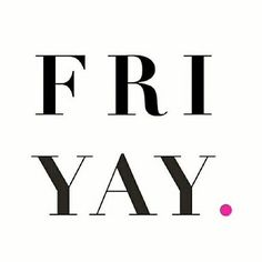 Happy FRIYAY 😊🙋♀️❤️ We cannot wait for our weekend of fitting beautiful brides-to-be and making dreams come true.  Book your appointment today! Fourways 011 431 4304 | Sandton 011 784 2000