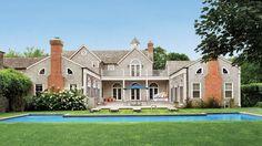 New York's Hamptons Real Estate Smackdown: Southhampton vs. East Hampton
