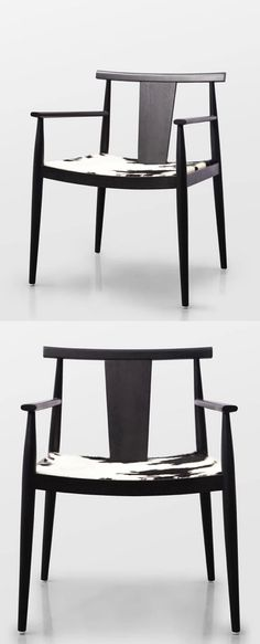 510 Chinese Style Furniture Ideas, Asian Inspired Dining Chairs