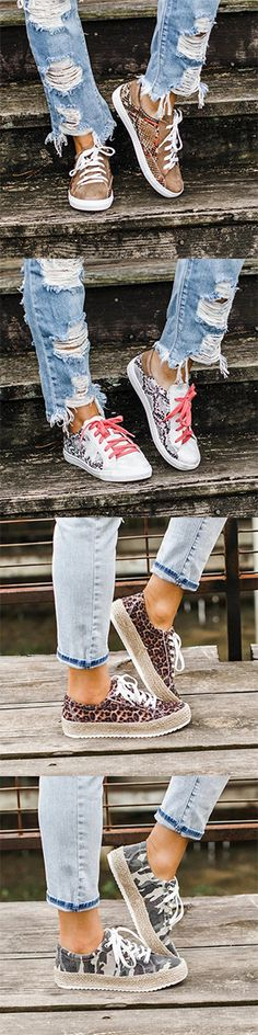 Mensootd is filled with the season's hottest trends, available in all sizes. You can buy the trendy fashion shoes, clothing and bags here. Enjoy your shopping journey now! Cali Fashion, Funky Fashion, Fashion Shoes, Womens Fashion, Cali Style, My Style, Discount Sites, Screen Shot, Editor