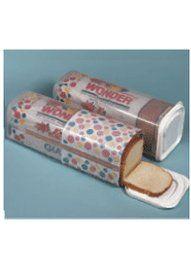 Bread Dispenser | Storage Solutions | CarolWrightGifts.com